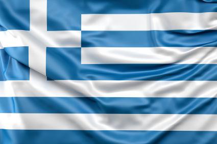 Photovoltaik Griechenland