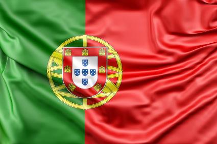 Photovoltaik Portugal