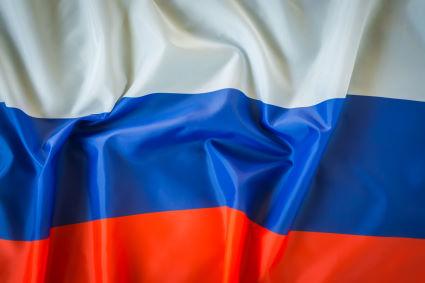 Photovoltaik Russland
