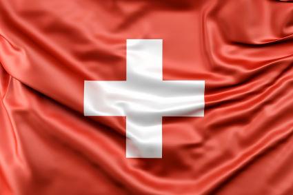 Photovoltaik Schweiz