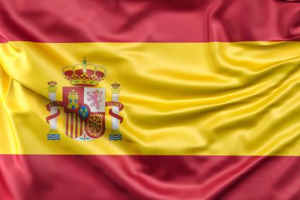 Photovoltaik Spanien