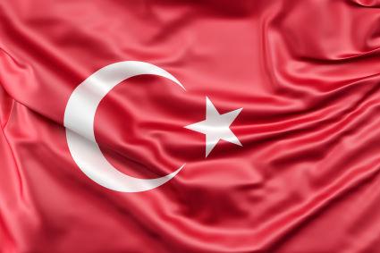 Photovoltaik Türkei