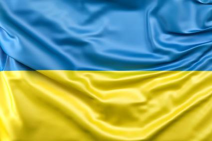 Photovoltaik Ukraine