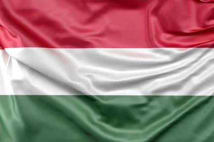 Photovoltaik Ungarn