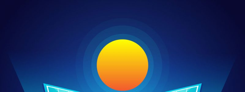Photovoltaik weltweit