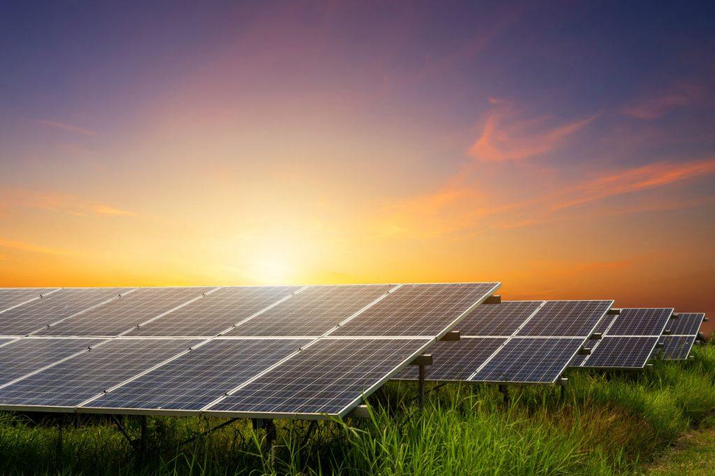 Solaranlage verkaufen (8)